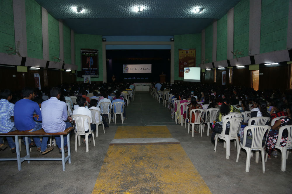 Students initiative2